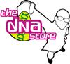 The DNA Store.com